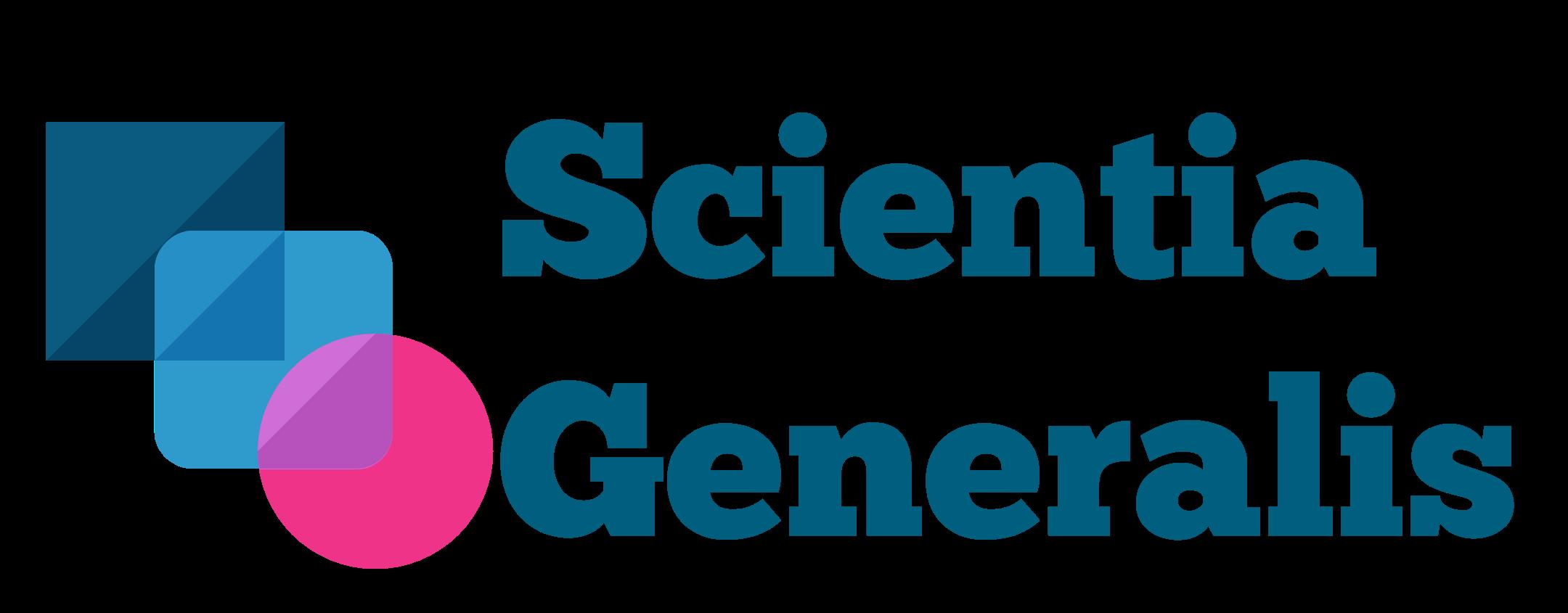 Scientia Generalis
